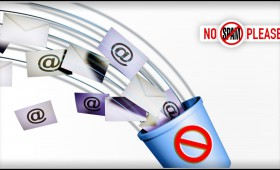 Email Marketing – Avoiding Spam Folders