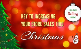 Discount Offers – Key to Increase Your Online Sales for Christmas